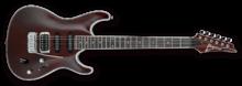 Ibanez SA360