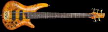 Ibanez SR805