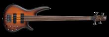 Ibanez SRF700