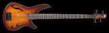Ibanez SRH500