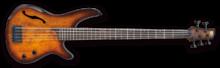 Ibanez SRH505