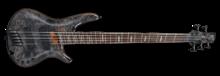 Ibanez SRMS805