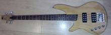 Ibanez SRX350L