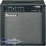 Ibanez Tone Blaster 25