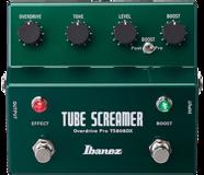 Ibanez Tube Screamer