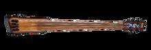 Ibanez UB804