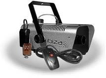Ibiza Light FOG800 800W