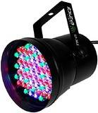 Ibiza Light LP-36LED