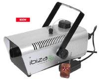 Ibiza Light LSM-800