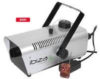 Ibiza Light LSM-800W
