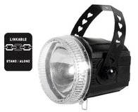 Ibiza Light STROBE-75