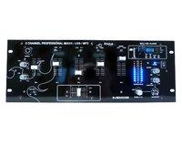 Ibiza Sound DJM90USB