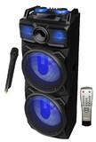 Ibiza Sound SOUD STANDUP DJ