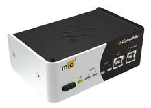 iConnectivity mio2