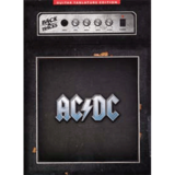 ID Music AC/DC Backtracks