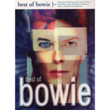 ID Music Best of Bowie