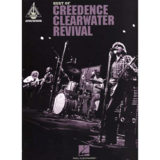ID Music Best of Creedence Clearwater Revival