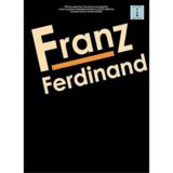 ID Music Franz Ferdinand Franz Ferdinand