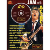 ID Music Jam with AC/DC