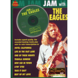 ID Music Jam with the Eagles