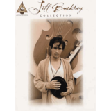 ID Music Jeff Buckley Collection