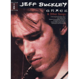 ID Music Jeff Buckley: Grace ans other songs