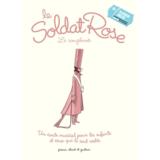 ID Music Le soldat rose