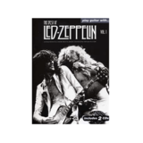 ID Music Led Zeppelin Best of Vol. 1