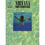 ID Music Nirvana - Nevermind