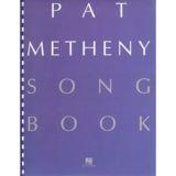 ID Music Pat Metheny Songbook