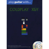 ID Music Play Guitar with Coldplay X&Y