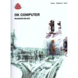 ID Music Radiohead OK Computer