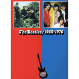 ID Music The Beatles 1962-1970