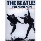 ID Music The Beatles Phenomenon Words Pictures Music