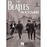 ID Music The Beatles Rockband