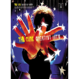 ID Music The Cure : Greatest Hits
