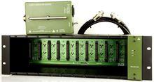 IGS Audio Panzer 500