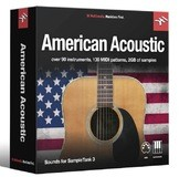 IK Multimedia American Acoustic