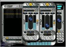 IK Multimedia EZ-Mixer