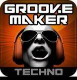 IK Multimedia GrooveMaker Techno