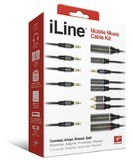 IK Multimedia iLine