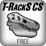 IK Multimedia T-RackS CS Free