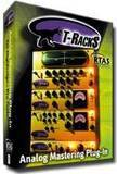 IK Multimedia T-RackS RTAS