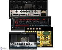 IK Multimedia Total Effects Bundle