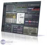 Image Line FL Studio 8 Producer Edition