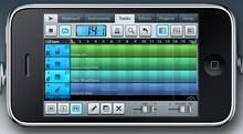 Image Line FL Studio Mobile
