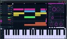 Image Line FL Studio Mobile 3