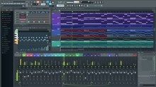 Image Line Fruity Loops 12 Fruity Edition