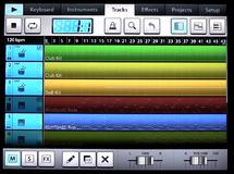 Best Image Line computer Music - Audiofanzine