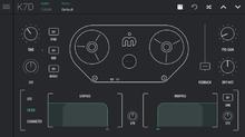 Best audio Plug-ins (13/275) - Audiofanzine